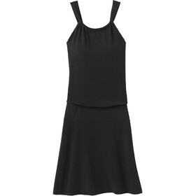 Prana Avore Dress Women black
